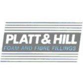 Platt &amp&#x3b; Hill Ltd