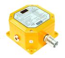 Transmetteurs de gaz ULTIMA MOS 5