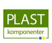 Plastkomponenter Sverige AB