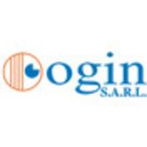Outillage Général pour l&#039&#x3b;Industrie, Ogin