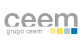 Grupo Ceem Packaging, S.A.