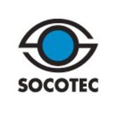 SOCOTEC FRANCE, SOCOTEC (Socotec SA)