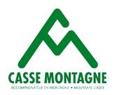 MONSIEUR GUILLAUME CASSE