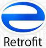RETROFIT, s.r.o.