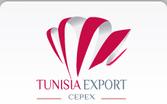 Cepex - CENTRE DE PROMOTION DES EXPORTATIONS