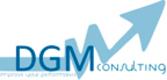 DGM Consulting, S.L.