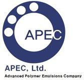 APEC, LTD.