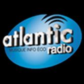 Eco-Medias, Atlantic Radio