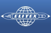 ELITEX Machinery, s.r.o.