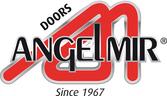 Portes Bisbal S.L. (Angel Mir)