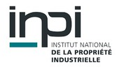 INST NAT DE LA PROPRIETE INDUSTRIELLE, INPI (Institut National de la Propriété Industrielle)