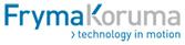 ProXES Technology GmbH