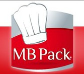 MB PACK (Mb - Pack)
