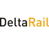 Deltarail Group Ltd