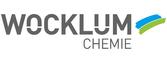 Chemische Fabrik Wocklum Gebr. Hertin GmbH &amp&#x3b; Co. KG
