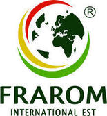 FRAROM INTERNATIONAL EST SRL