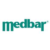 Medbar Tibbi Malzemeler Turizm Sanayi Ve Ticaret Ltd Sti