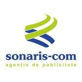 Sonaris-Com SRL SC