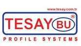 Tesay Bu Profil Sistemleri Sanayi Ve Ticaret Ltd Sti