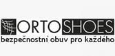 ORTO SHOES s.r.o.