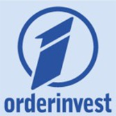 Orderinvest AB