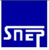 SNEP SOC NOUV ENTRETIEN PEINTURE, SNEP (Société de nettoyage industriel Paris)
