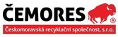 Českomoravská recyklační společnost s.r.o.