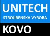 UNITECH-KOVO s.r.o.