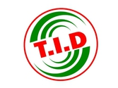 TUNISIENNE INDUSTRIELLE DES DÉTERGENTS