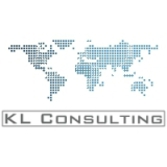 KL CONSULTING