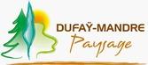 DUFAY MANDRE (Dufaÿ-Mandre)