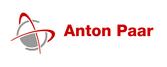 ANTON PAAR FRANCE