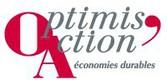 OPTIMIS ACTION