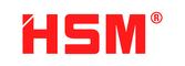 HSM GmbH + Co. KG
