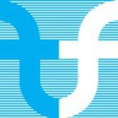 Teccon Form A/S (Værktøjsfabrik)