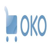 OKO CO., LTD