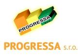 PROGRESSA s.r.o.