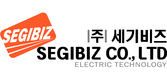 SEGIBIZ CO., LTD