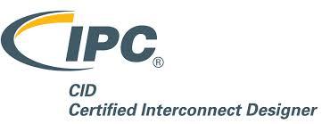 Certification de concepteur IPC (CID) / Code CPF 161868