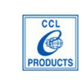 CCL Products India Limited