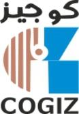 Conditionnement &amp&#x3b; Commercialisation des Gaz Industriels,Spa, COGIZ