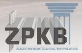 Głowiński Janusz Zakład Przerobu Kamienia Budowlanego
