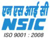 The National Small Industries Corporation Limited (NSIC)