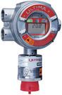 Détecteurs transmetteurs de gaz série ULTIMA X
