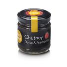 Chutney Dulse Framboise