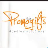 Promogifts
