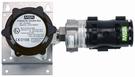 Détecteur transmetteur de gaz PrimaX IR