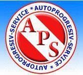 Autoprogresiv-Service SRL