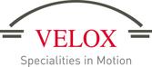 VELOX GmbH