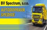 BV Spectrum, spol. s r.o.
